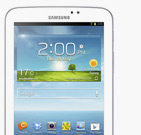 A Galaxy S4-re hajaz a Samsung új tablete